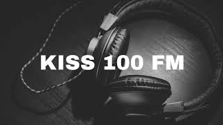 Deep Dish - Live at Bedrock, London (Part 1) - Kiss 100 FM ( 2000.09.01.) Part 2