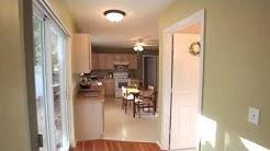 Brooklyn, WI Home for Sale: 214 Church Street