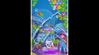 Bubble Witch 3 Saga Level 398