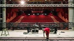 L'Opéra des Nations - Le documentaire