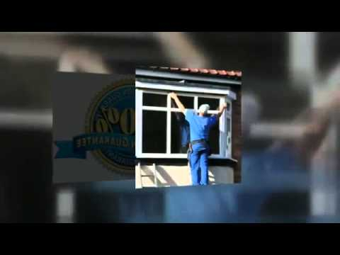 mobile windshield repair call 888 647 9771 athens ga window auto glass scratch quote yelp. Black Bedroom Furniture Sets. Home Design Ideas