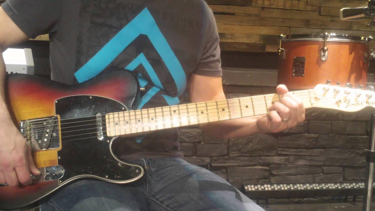 great i am electric rhythm guitar youtube. Black Bedroom Furniture Sets. Home Design Ideas