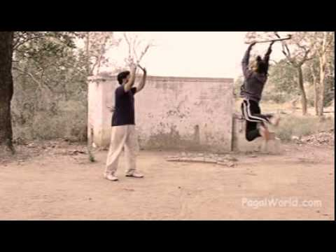 Shaktiman Song Funny Remix 2014 PagalWorld Com