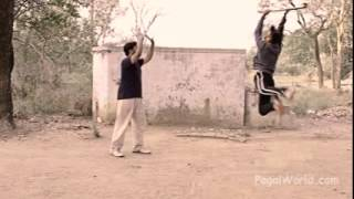 Repeat youtube video Shaktiman Song Funny Remix 2014 PagalWorld com