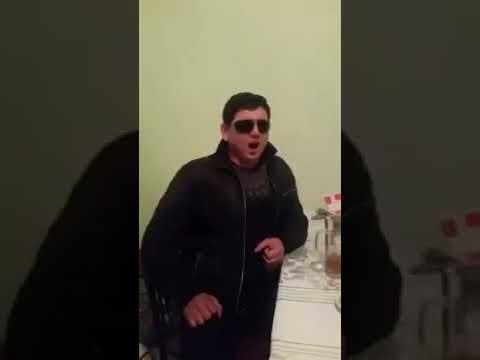 Цыгане красиво душевно поют Паша Гаджюни и Лизгин Билаш