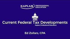 2019-02-25 Co-op Real Estate Tax Issue