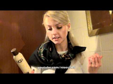 szczegóły dla sprzedaż uk Darmowa dostawa Jak czyścić buty typu UGG, EMU, Timberland? - YouTube