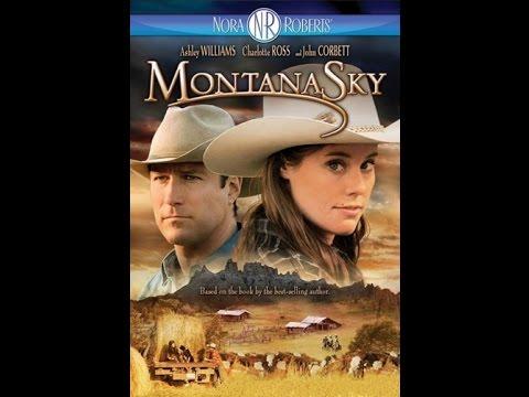 Montana Sky 2007