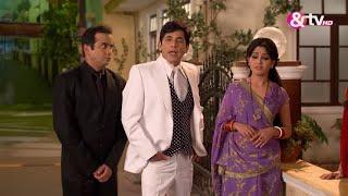 Bhabi Ji Ghar Par Hain - भाबीजी घर पर हैं - Episode 539 - March 22, 2017 - Best Scene