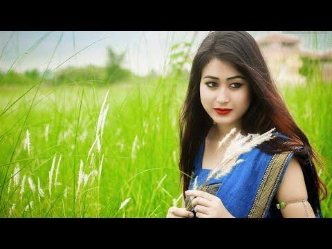 Golab bibari nwng
