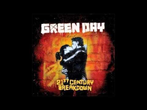 Green Day Viva La Gloria (Little Girl)