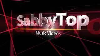 Sabay Top Music ធានាថាកប់ម៉ង