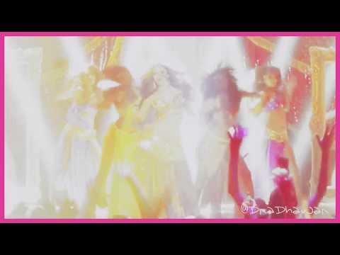 Deepika Padukone - Tipsy Hogai (VM)