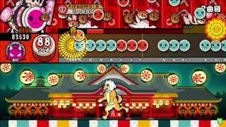 Player:しゃか Camera:キャプチャ 開幕100打-ゴーゴー113打-発狂後7打の...