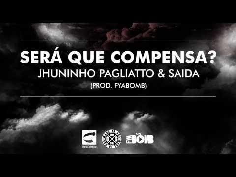 Jhuninho Pagliatto &