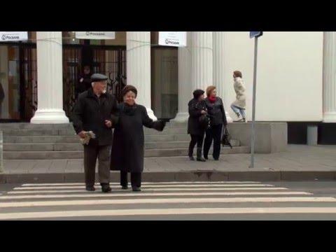 Мафин и его друзья (2011) фильм