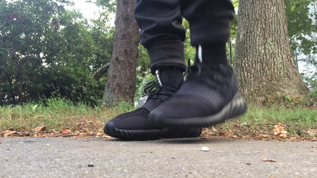 TUBULAR DOOM PK adidas NZ