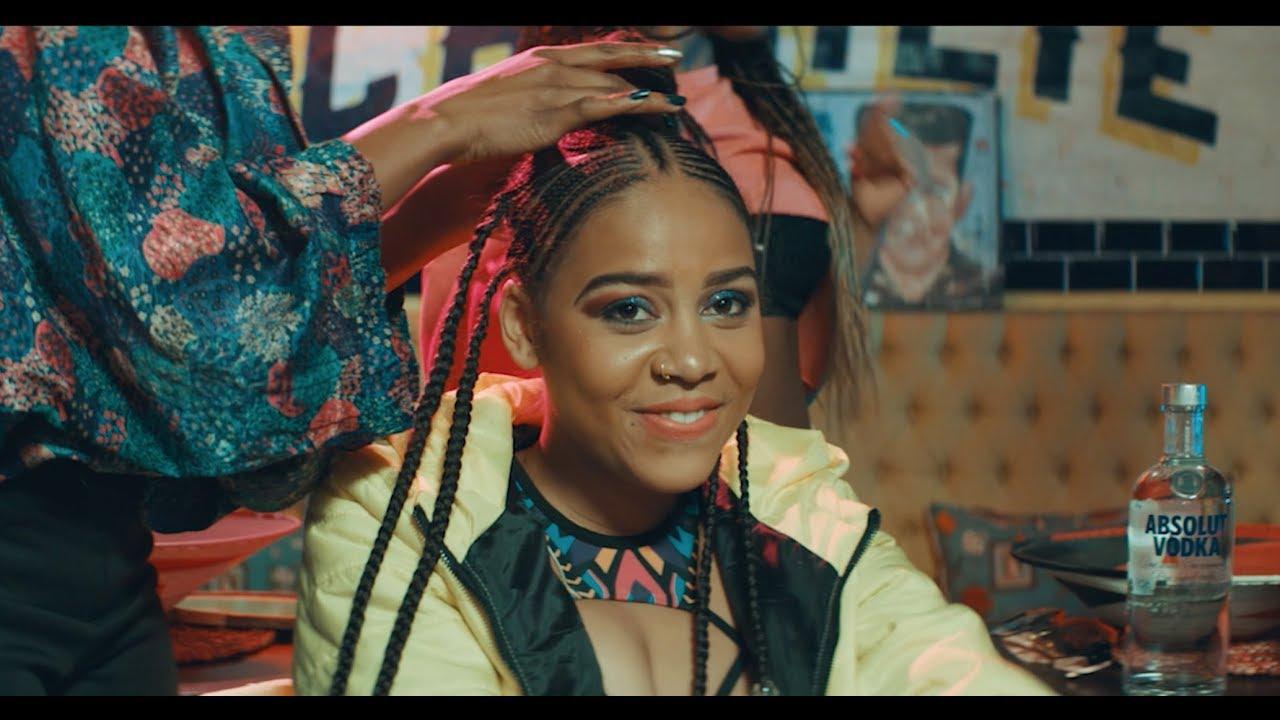 Top 10 gqom songs of 2018 | Music In Africa