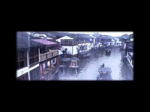 CHINA # Shanghai Xi'an Pechino / Trailer HD 1080p