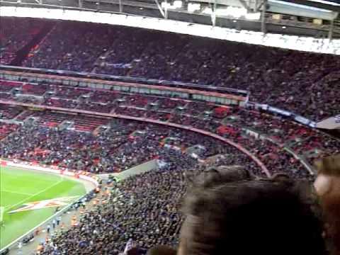 10 Most Loved Chelsea Fan Chants You'll Hear at Stamford Bridge