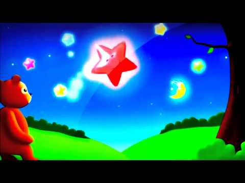 Wheels On The Bus Go Round And Round Song- ABC Songs - Nursery Rhymes Kid Songs 2015