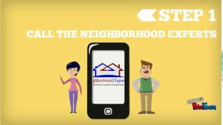 DIY Listing - Real Estate