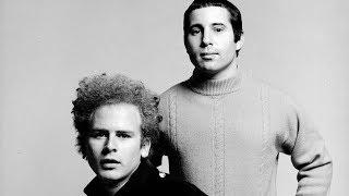 Simon & Garfunkel - The Sound Of Silence (Tłumaczenie PL ©)