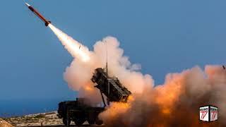 Arabia Saudita Intercepta un Misil Houthi