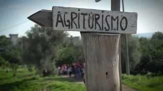 Agriturismo Il Giardino del Sole - Presentazione