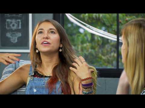 Find Your True Childlike Self with Lauren Daigle  Full Interview