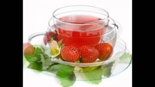 Монастырский чай от диабета цена аптека