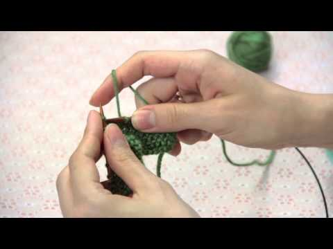 How To Knit Faster Knitting Techniques