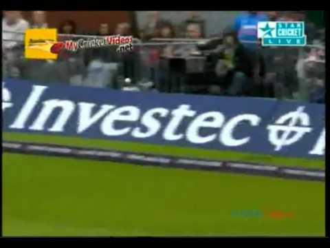 ajinkya rahane 50 on debut vs england