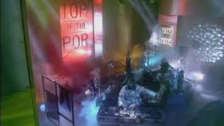 Download The Orb - Toxygene - Top of the Pops 1997 MP3 song and Music Video