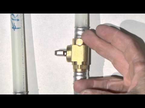 home-maintenance-|-how-to-turn-off-&-drain-water-in-outdoor-tap