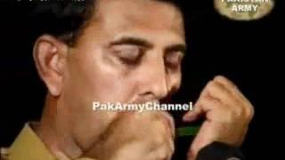Video ay jazba-e-dil mouth organ download MP3, 3GP, MP4, WEBM, AVI, FLV Juli 2018