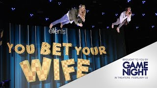 The Best of 'You Bet Your Wife'