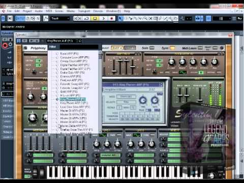 progressive house chords sylenth 1 free download full versioninstmank