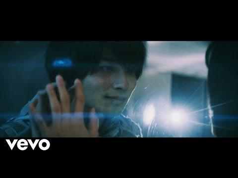 GReeeeN - 約束 × No title
