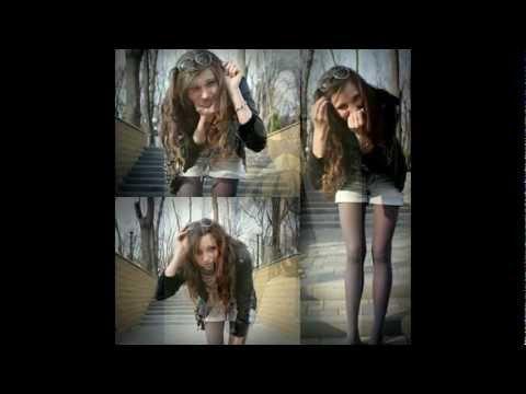 Самые красивые,милые и очаровательные девушки Ростова
