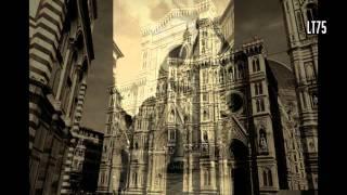"""""""Schönes Florenz, Du Perle von Toskana"""" ... Rudi Schuricke & Orchester Hans Bund (1942)"""