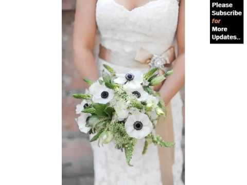 white-anemone-bouquet-|-best-of-beautiful-white-folwer-image-set-&-ideas---phula-pics