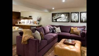 Remarkable Sectional In Small Living Room