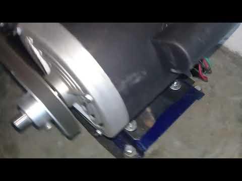 Compresores Ventas Servís Jalisco MX thumbnail