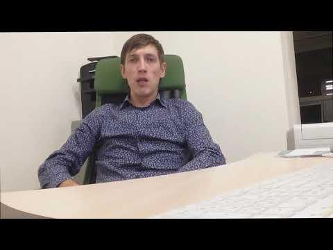 Видео Работа интернет заработок