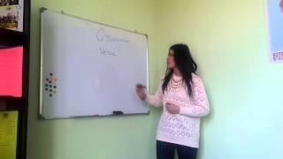 Курсы Английского Языка в Алматы(, 2016-02-03T14:52:41.000Z)