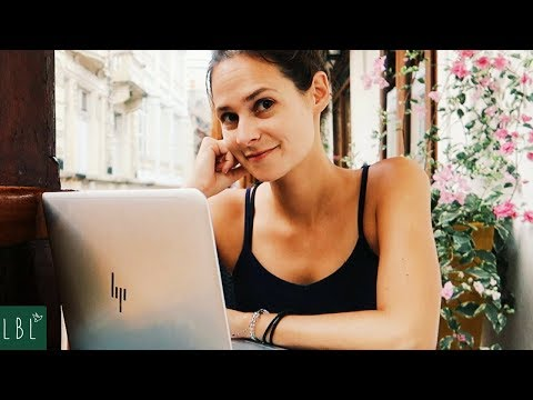 Why I QUIT every job ( and YOU SHOULD TOO!) // Cartagena Travel Vlog 4