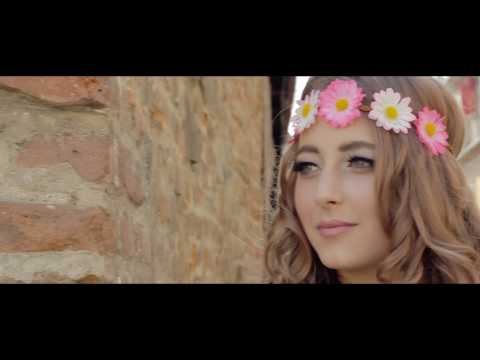 OMAR - AMIRATI (Official Video ) by TommoProduction