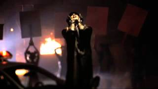 Marilyn Manson - Arma-Goddamn-Motherfuckin-Geddon - Official Music Video (Director's Cut)