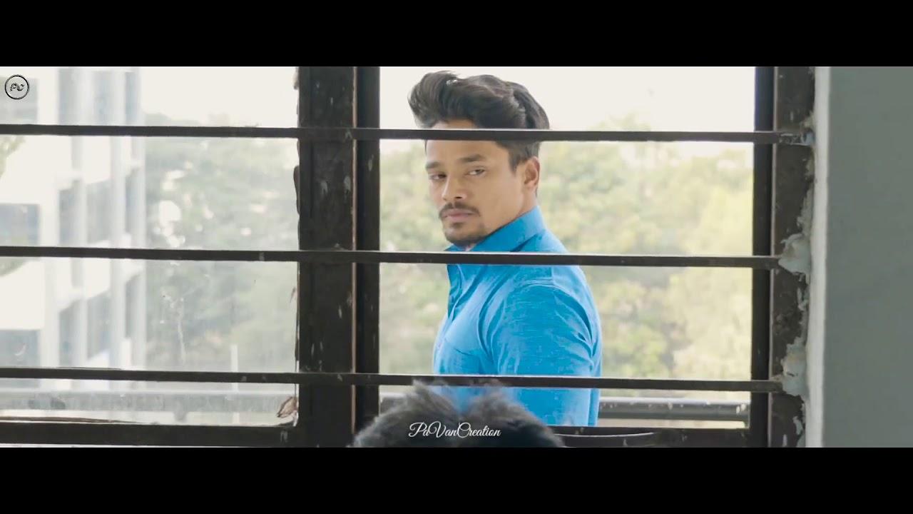 Tamil WhatsApp status video love songs new 🌸 2020 love ...